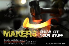 maker-promo-2