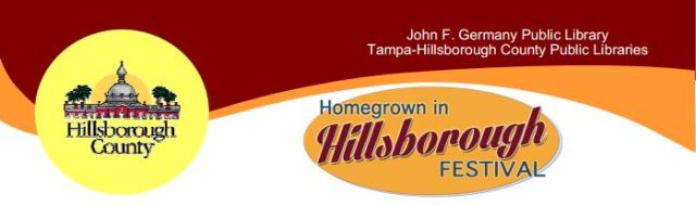 Homegrown in Hillsborough