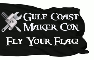 fly your flag sponsor button