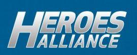 Heroes Alliance