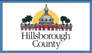 Hillsborough County