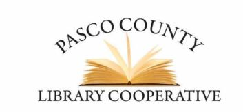 Pasco County Library Cooperative