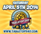 thumbs_tabletopday2014_600x500