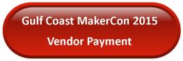 Vendor payment button