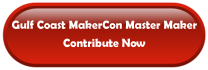 Master Maker button