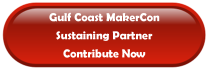 sustaining partner button