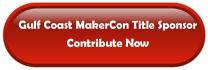 Title Sponsor button