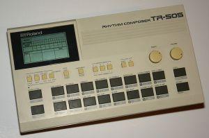 800px-Roland_TR-505_drum_machine