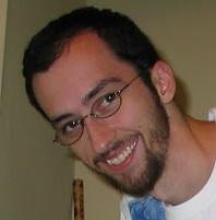 Daniel Flisek