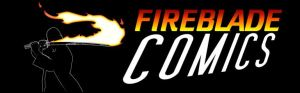 fireblade comics