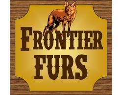 Fontier Furs