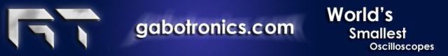 Gabotronics