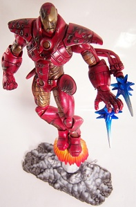 iron-man-unleashed-ver2-18