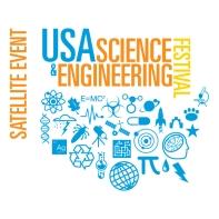 Satellite Event Logo