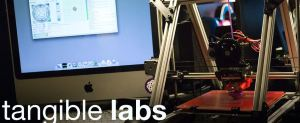 tangible labs photo