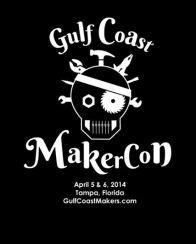 GCMC logo