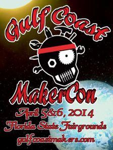 maker con poster1