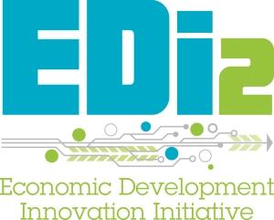 EDi2_logo