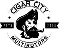 cigar-city-multirotors