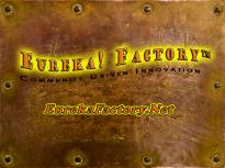 Eureka Factory