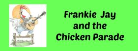 frankie-jay-and-chicken-parade