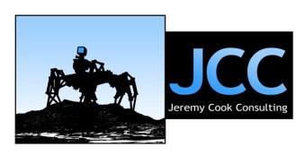 jcc-horizontal-blue-logo-lowres