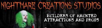 nightmare-creations-studios