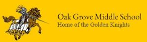 Oak Grove Middle School