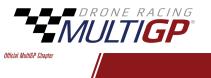 official-multigp