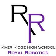 Royal Robotics