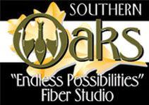 southern oaks fiber studio