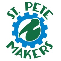 st pete makers