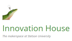 Stetson Innovation House