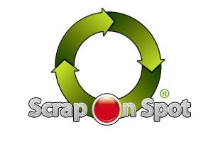 SOS-logo-small_1408371925_reference