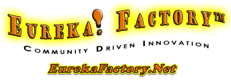 EurekaFactory.net