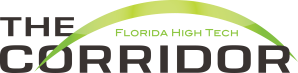 FHTC High Res Logo PNG Oct 23 2014