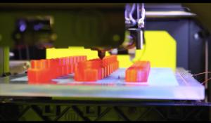 printingbolts