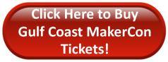 Tickets button