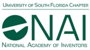 USF NAI Logo