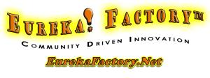 EurekaFactory.net solid