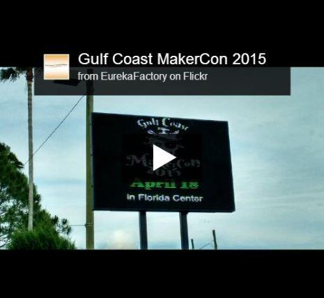 GCMC slideshow