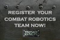 Combot Championship registration button