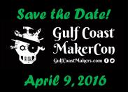 Save the Date April 9