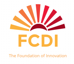 fcdi logo