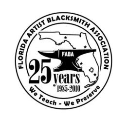 FABA org