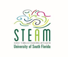 USF STEAM