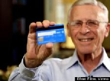 224_s-RON-KLEIN-CREDIT-CARD-large300