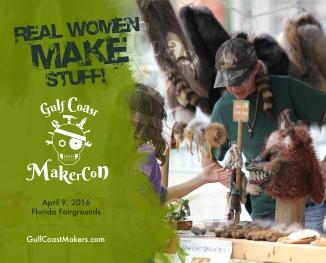 makercon-2016-promo-3