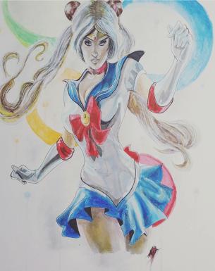 SailorMoon_MTArt