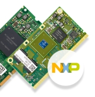 102432-products-imx6-nxp